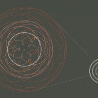http://romeroleo.com/files/gimgs/th-11_geocentric solar system.jpg