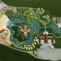 http://romeroleo.com/files/gimgs/th-11_santa fe de antioquia thematic park.jpg