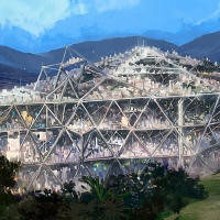 http://romeroleo.com/files/gimgs/th-24_panoramic pyramidal city tetrahedron.jpg