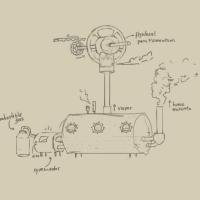 http://romeroleo.com/files/gimgs/th-25_Steam-Machine.jpg