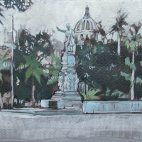 http://romeroleo.com/files/gimgs/th-27_parque central park Habana Marti Cuba.jpg