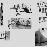 http://romeroleo.com/files/gimgs/th-27_venezia sketches 01.jpg