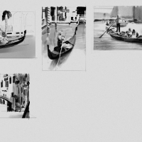 http://romeroleo.com/files/gimgs/th-27_venezia sketches 02.jpg