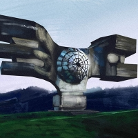 http://romeroleo.com/files/gimgs/th-27_yugoslavia sculpture.jpg