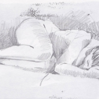 http://romeroleo.com/files/gimgs/th-28_nude drawing medellin.jpg