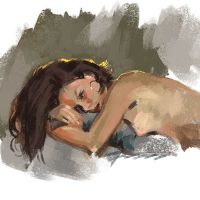 http://romeroleo.com/files/gimgs/th-28_nude painting medellin.jpg