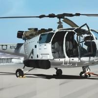 http://romeroleo.com/files/gimgs/th-29_chopter.jpg