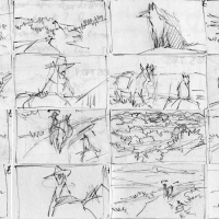 http://romeroleo.com/files/gimgs/th-35_storyboard completo.jpg