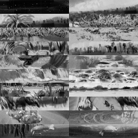 http://romeroleo.com/files/gimgs/th-36_ciclo del agua storyboard a.jpg