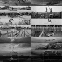 http://romeroleo.com/files/gimgs/th-36_ciclo del agua storyboard b.jpg