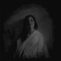 http://romeroleo.com/files/gimgs/th-77_Replicant_2017_06_29_700px.jpg