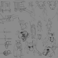 http://romeroleo.com/files/gimgs/th-82_Black-death_-Duelist-1_5-Studies.jpg